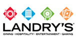 Image result for landrys