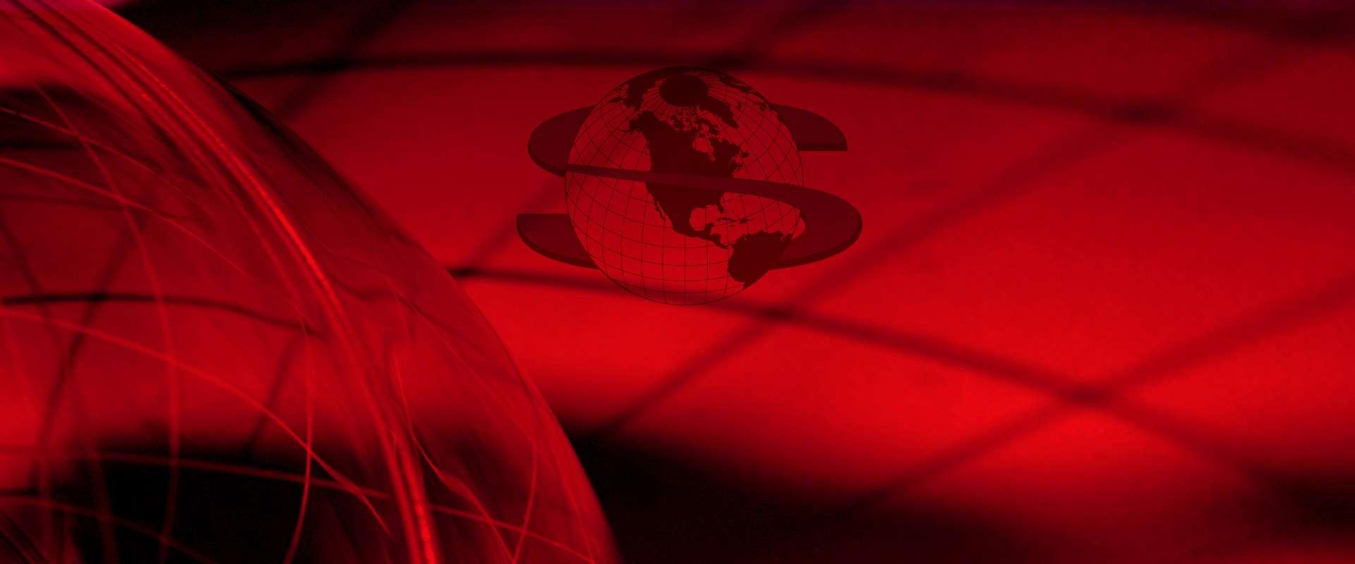 red_globe