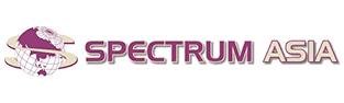 spectrumasia2